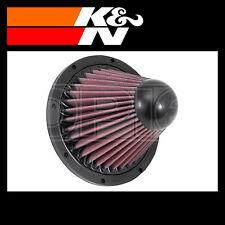 K&N RC-5052 Custom Air Filter - K and N Original Performance Part