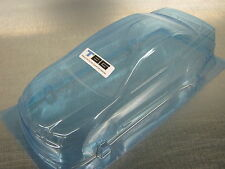 1/18TH CIVIC COUPE BODY FOR HPI MICRO RS4 XRAY M18