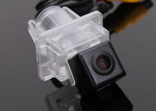 CCD Car View Rear Camera for Mercedes Benz C E S CL CLASS  W204 W212 W216 W221
