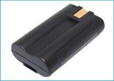 UK Battery for Casio DT-900 DT-900M DT-923 DT-923LI 3.7V RoHS