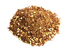 Zaatar Spice, quarter pound, zahtar, Middle Eastern spice blend Free Shipping