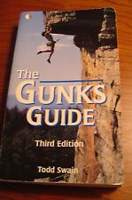 Gunk's Guide by Todd Swain (1998, Paperback, Revised)