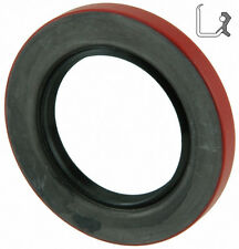 Wheel Seal Auto Extra 473238