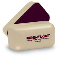 Mag-Float 25A Glass Cleaner