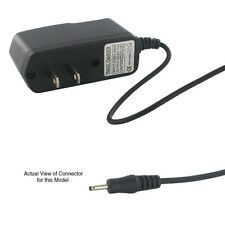 """Home Wall Charger Power Adapter for Leader Impression i7 7"""" Android Tablet"""