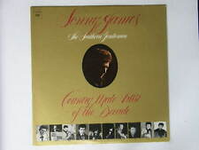 Sonny James - Country Male Artist Of The Decade USA LP