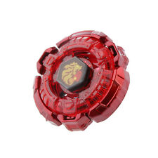 Beyblade Fang Leone W105R2F Limited Edition WBBA BURNING CLAW VERSION Red