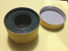 5Pieces 86.020.029 Feeder Belt Tape For Heidelberg CD102 SM102 SM72 Offset Press