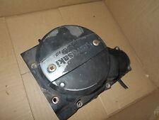 kawasaki klt250 prairie 250 stator generator alternator klt200 cover 1983 1985