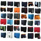 Remixx Retro Boxershorts,Shorts,Herren Unterwäsche auch Übergröße Retroshorts