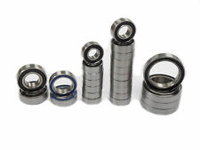 Extreme Hobbies Traxxas E-Maxx Brushless Bearing Kit (25)