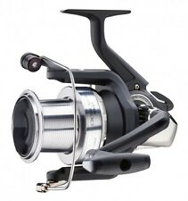 Daiwa NEW Carp Fishing Crosscast S 5000 Big Pit Reel - CCS5000