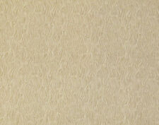 NEW Pine Brook Collection by Jean Wells Fabric 4 yards yds