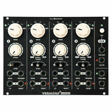Vermona Modular FourMulator Quad Modulation Engine Module