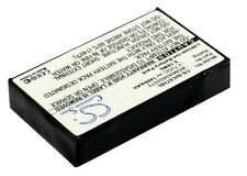 UK Battery for Gigabyte GC-RAMDISK GC-RAMDISK 1.1 WDM060602573 3.7V RoHS