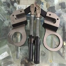 1set Heidelberg 102 middle seat alcohol intermediate roller bracket set carriage