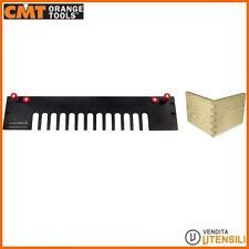 CMT DIMA BLU PER UNIONE A DENTI DIRITTE DA 8mm COD: CMT300-T080