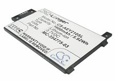 NEW Battery for Amazon DP75SDI EY21 Kindle Paperwhite 2014 Version 58-000008