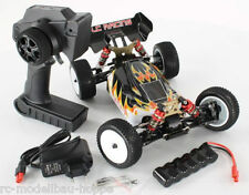 LC-Racing Mini Brushless Buggy 1-14 RTR EMB-1H 31819