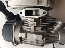 NEW HPI 15cc GAS ENGINE SAVAGE OCTANE XL With Sensor + Pullstart 2 Stroke