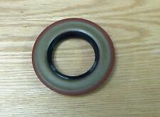 1955 1956 1957 58-64 CHEVY DIFFERENTIAL PINION SEAL new