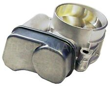 Standard Motor Products S20065 New Throttle Body
