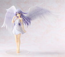 Good Smile Company Tenshi Figure Reissue Edition anime Angel Beats!