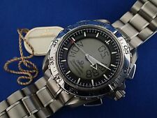 Omega Speedmaster  X-33 watch mens x33 titanium 3290.50