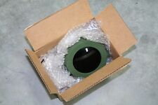 (ONE) MILITARY TRUCKS INFRA RED LIGHT HMMWV M35A2 A3 SURVEILLANCE NIGHT VISION