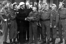 """Dads Army 10"""" x 8"""" Photograph no 22"""