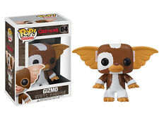 Funko Pop Movies Gremlins Gizmo Vinyl Action Figure 2372 Collectible Toy, 3.75""