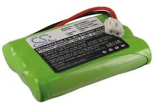 89-1323-00-00 700mAh Battery For Telstra V580A V580Q Cordless Phone