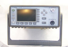 Agilent e4418b HF-Power metros