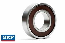 6202 2RS SKF Bearing