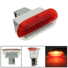 Door Courtesy Light Bulb Red Courtesy for VW Sharan Golf Mk4 GTI Bora C5W FEE