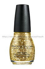 SINFUL COLORS Professional NAIL POLISH Shimmer+Matte+MORE *YOU CHOOSE* 1/10
