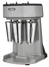 Piazza - Mixer bevande a testina tripla Drink mixer triple spindle
