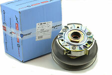 Piaggio genuine clutch driven pulley assy  Runner 125 ST-VX 4T, Beverly 125 E3