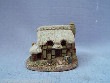 Lilliput Lane Cottages The Farriers   #a