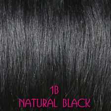 Real Grade AAAAA Clip In Remy Human Hair Extensions Full Head 7 Pcs US Seller A3
