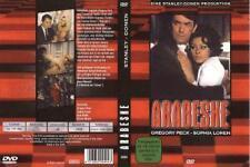 Arabeske DVD Gregory Peck Klassiker
