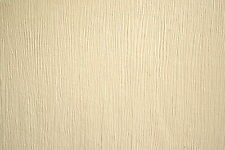 "Crinkled Bubble Gauze Almond Tan 100% Cotton 50"" Wide Fabric by the Yard"