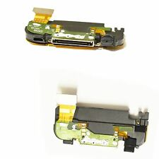 iphone 3G Charging Socket Connector Antenna Charger Port Dock Flex Cable