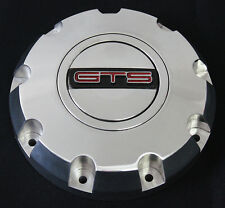BILLET GTS HORN BUTTON FOR 9 HOLE STEERING WHEELS BILLET SPECIALTIES ALUMINIUM