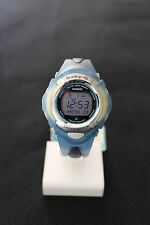 RETRO WATCH / CASIO / BABY -G / RRP~95€ / -50% OFF!!