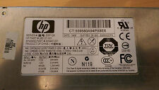HP Power Supply ProLiant DL360 G3 Netzteil 325W 280127-001 305447-001 ESP128 PSU