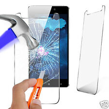 For VKWORLD VK700X 3G Explosion Proof Tempered Glass Screen Protector