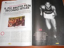Sport Week.Jesse Owens-Stephan James,qqq
