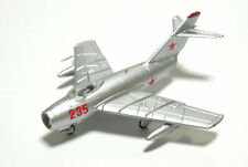F-Toys Early Jets 1/144 scale painted historical military jets plastic models
