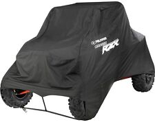 POLARIS RZR BLACK STORAGE COVER - FITS RZR XP 1000 - BRAND NEW